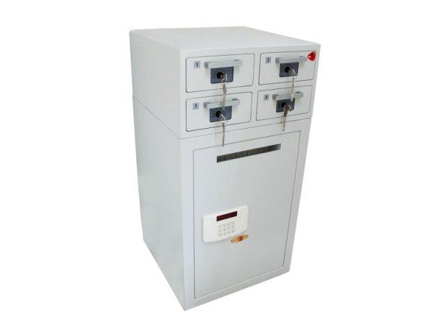 RDB1060 A