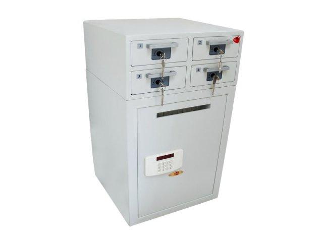 RPA1030